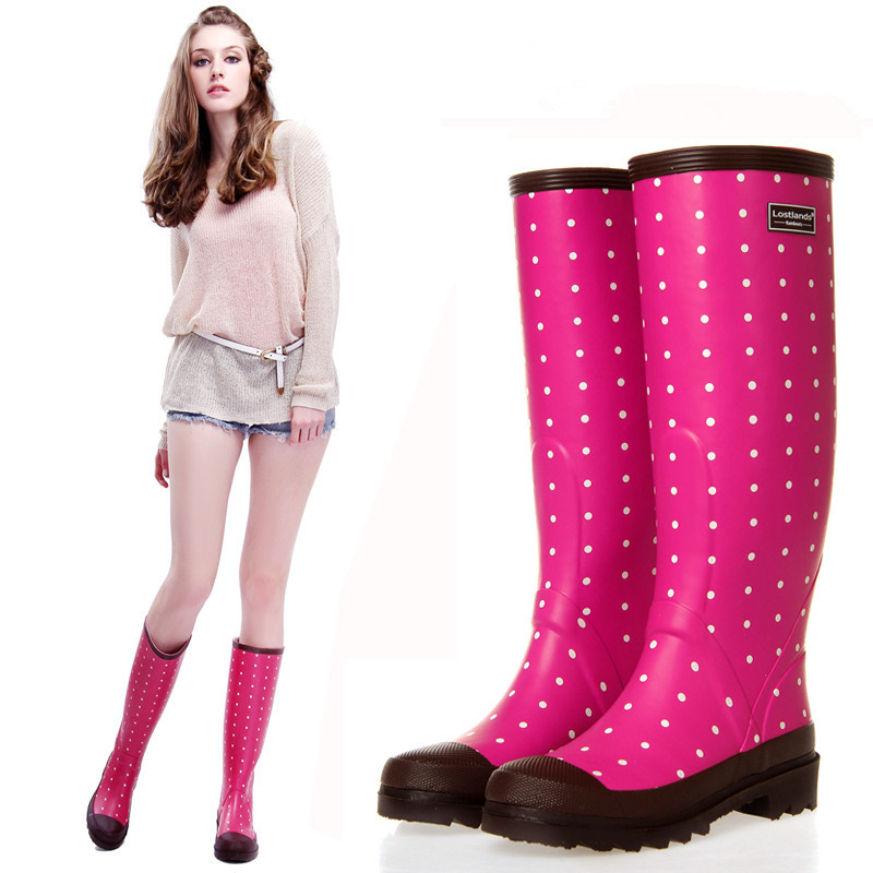 Popular Good Quality Rain Boots-Buy Cheap Good Quality Rain Boots ...