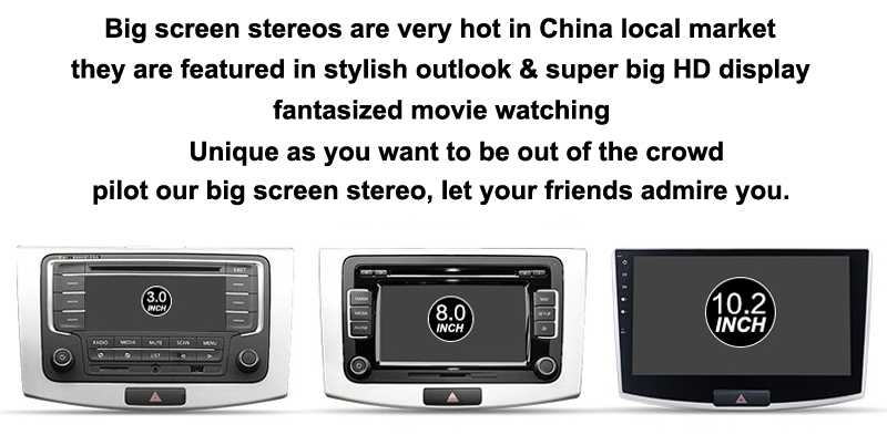 2gb ram 4G lite Android 6.0 Car DVD for Hyundai elantra 2016 2017 autoradio headunits stereo player dvr tape recorder multimedia