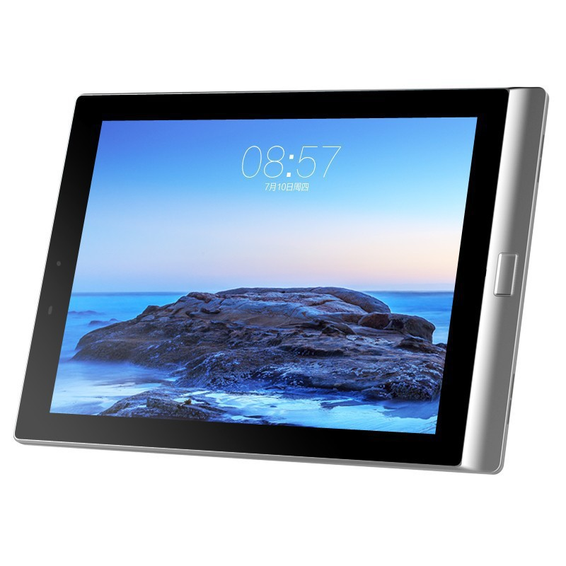 Cube Tablet Talk98 9 7 Quad core Android 4 4 2048 1536 2G 16G GPS tablet