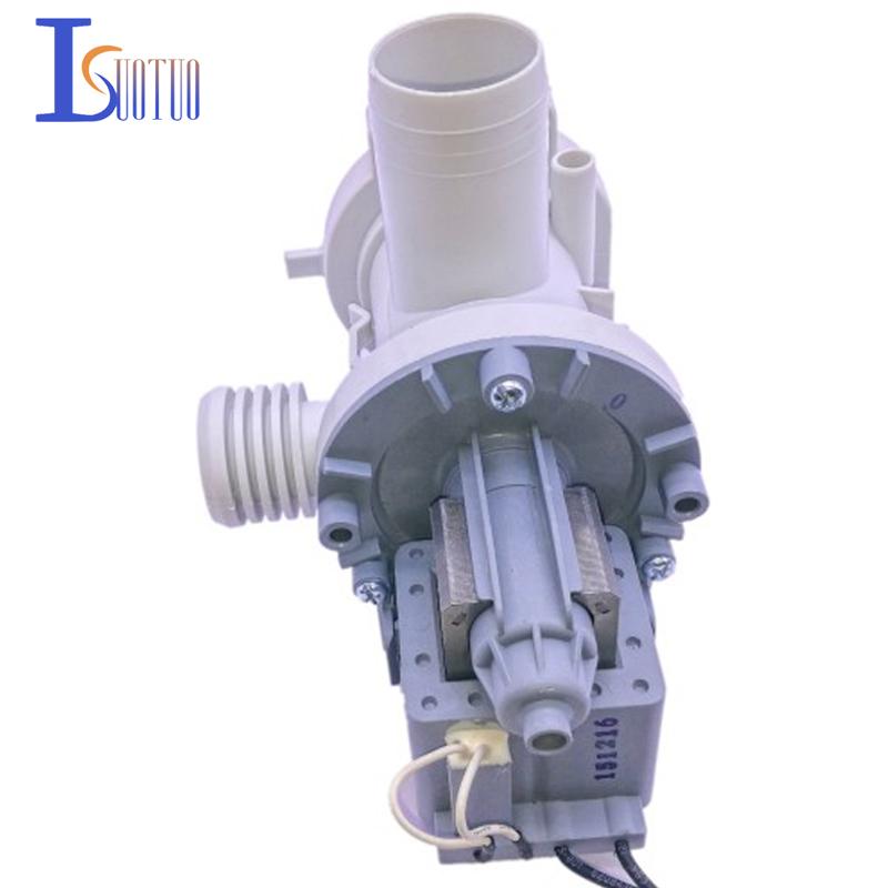 Pompe machine laver promotion achetez des pompe machine laver promotionnels sur aliexpress - Pompe a eau machine a laver ...