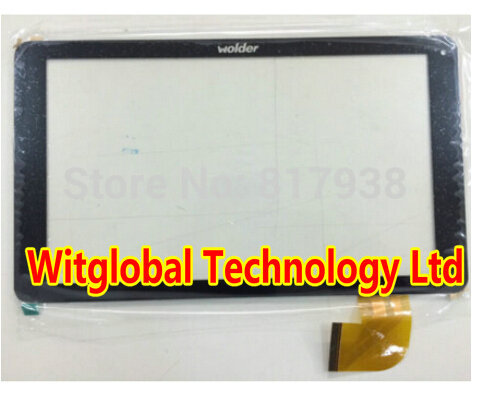 1 Original New 9 inch tablet FPC-UP090326A1-V01 replacement touch screen digitizer glass panel Sensor - Witglobal Technology Ltd store