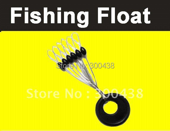 fishing lin Cylindrical space beans Space Bean 120pcs meters beans block pearl e fishing tackle fishing supplies(China (Mainland))