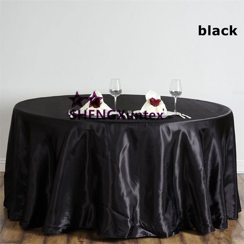 compare prices on 10 person round table online shopping