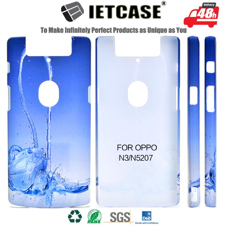 Popular Oppo Phone China-Buy Cheap Oppo Phone China lots