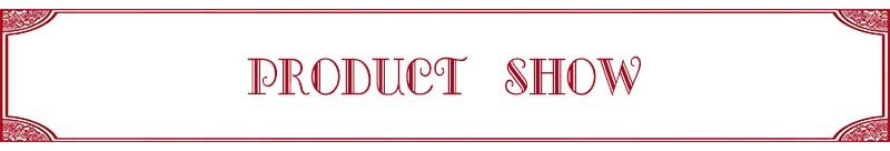 B137 2016 Мода Уникальный Дизайн 5 Цвета выбор Шарм Многослойных Магнитных Кисточкой Браслет Женщин