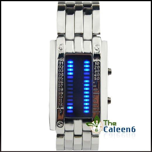 Потребительские товары Other LED1047