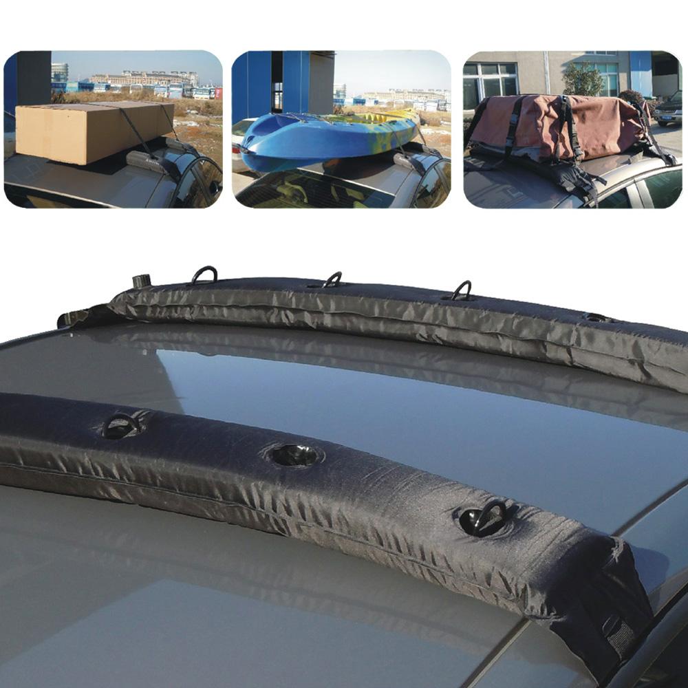 Achetez en gros toit porte kayak en ligne des grossistes for Porte kayak voiture