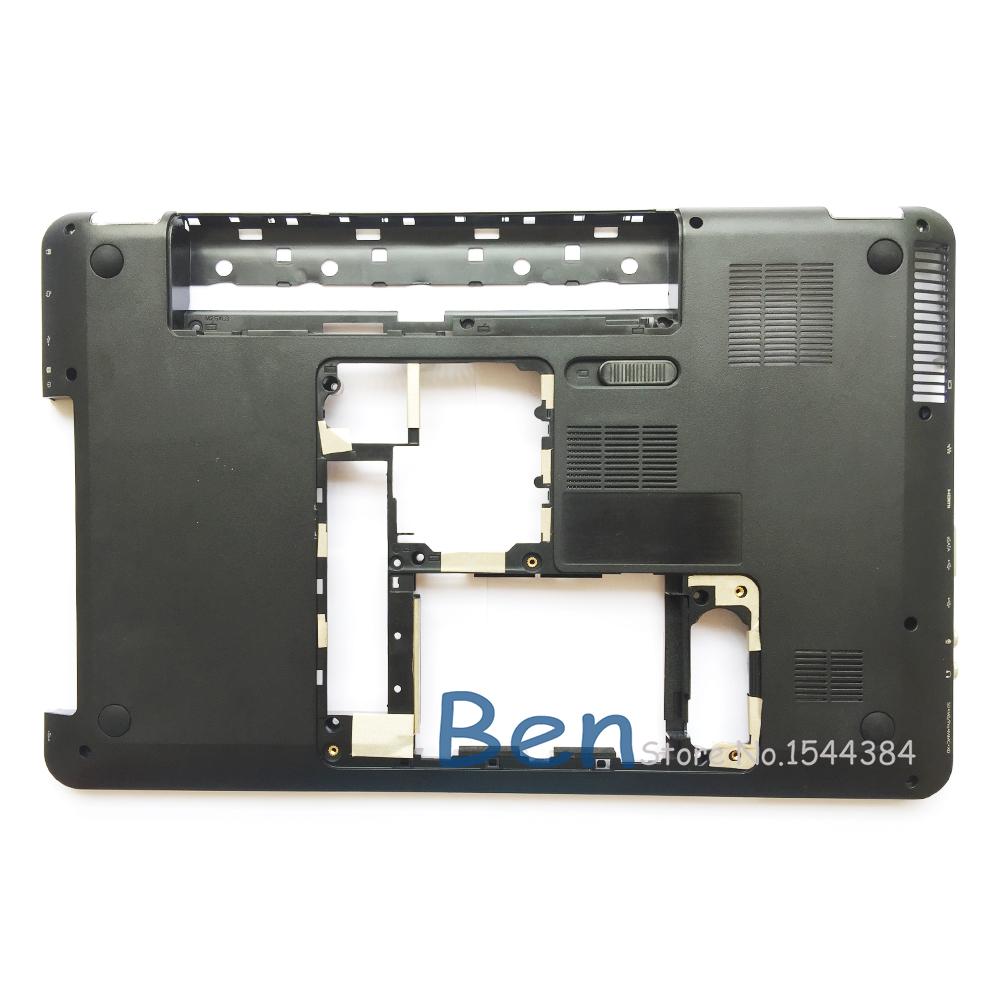 hp ordinateur portable de remplacement promotion achetez. Black Bedroom Furniture Sets. Home Design Ideas