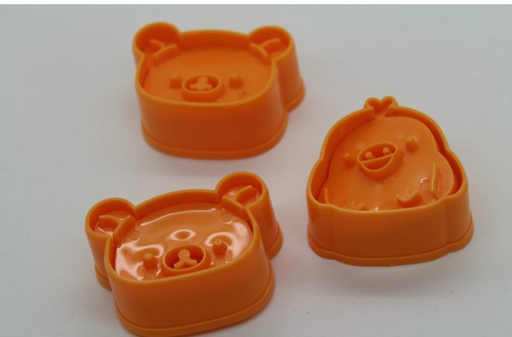 Online Buy Wholesale Duck Cookie Cutter From China Duck
