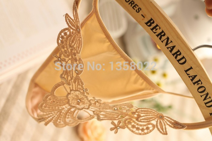 Fashion Y-Shaped Women Bra Set Anterior Cingulate Perfumes And Fragrances Of Brand Originals Sexy Lace Underwear BXYSX030(China (Mainland))