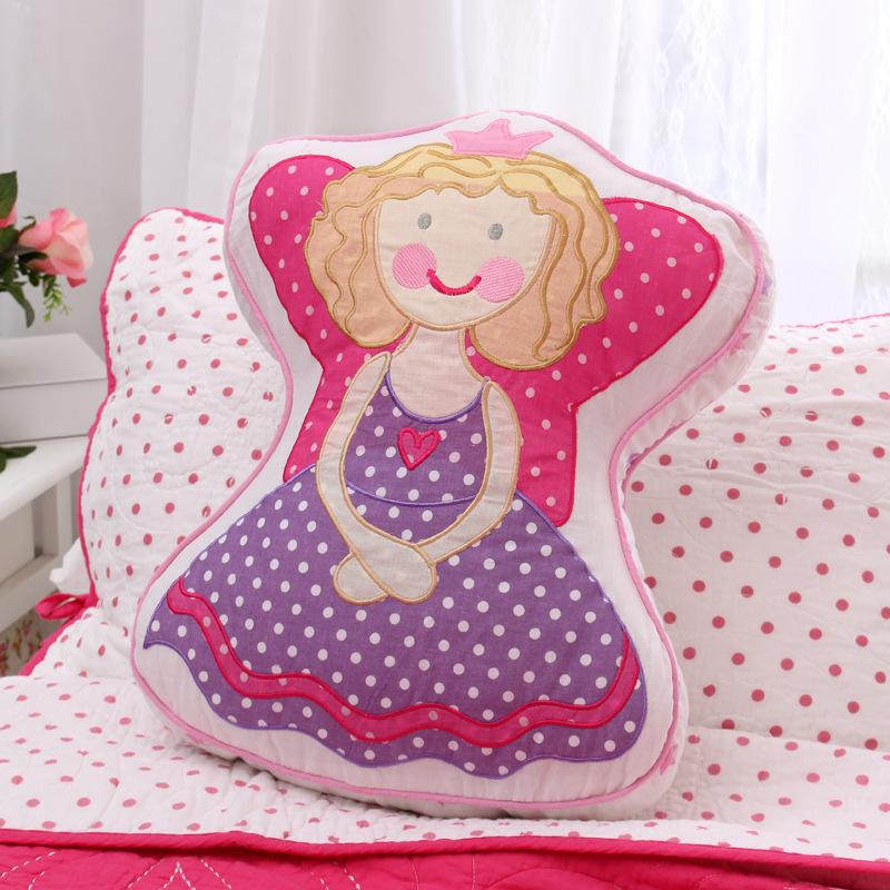children s sofas beurteilungen online einkaufen children s sofas beurteilungen auf aliexpress. Black Bedroom Furniture Sets. Home Design Ideas