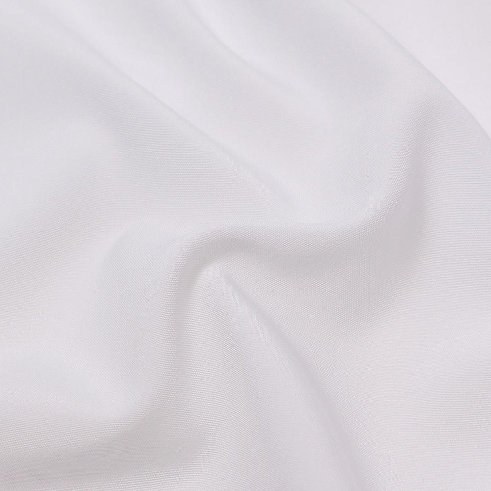 530ba5d1-14d4-9296-8df8-2eca6913fe71