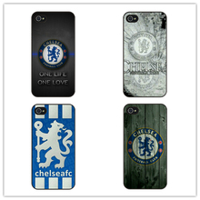Buy Chelsea Football Club Badge FC Players Phone Cases Cover Samsung Galaxy s4 mini s5 mini s6 edge plus S7 edge note 2 3 4 5 7 for $3.04 in AliExpress store