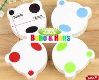 New cute bear head designs contact lenses box & case /  lens Companion box / Wholesale