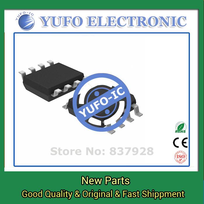Free Shipping 10PCS MIC38C45YM genuine authentic [IC REG CTRLR PWM CM 8SOIC]  (YF1115D)