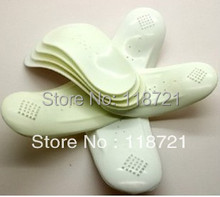 Young Kids Ttherapy Insoles Free Shipping( 1pair/lot )  Different Sizes For Choosing Delivery Together(China (Mainland))