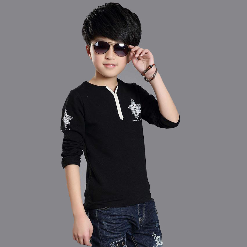 Boys summer spring kids t shirts roupa menino children clothes boys t-shirt baby camiseta infantil garcon clothing bobo choses(China (Mainland))
