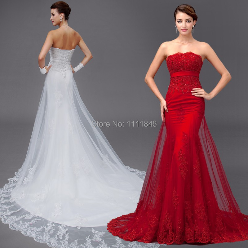 Best Wedding Dress Body Type Quiz : Best wedding dress for my body type seller