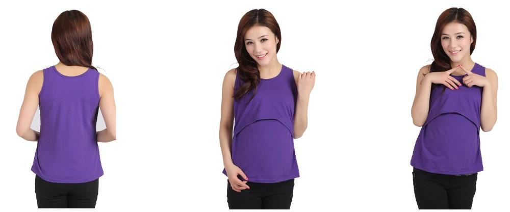 purple 111