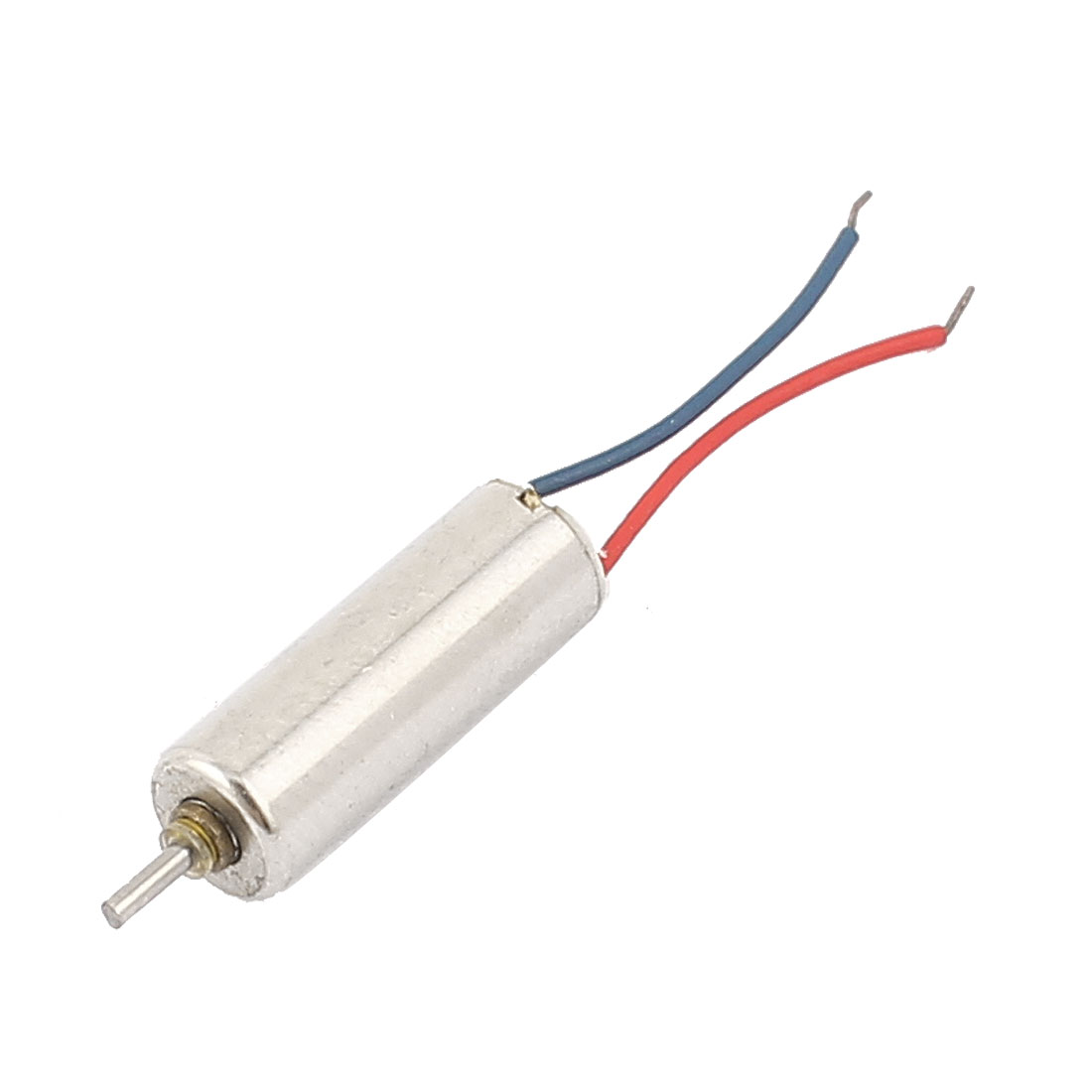 Uxcell Electric Mini Coreless Motor Body 6Mm For Rc Helicopter Toy . | 11mm | 12mm | 14mm | 15mm(China (Mainland))