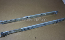 Server Access Rail Kit for 68Y7225 X3850X5 X3950X5 well tested working
