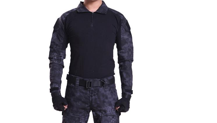 Army-Camouflage-Tactical-T-Shirt-Men-Long-Sleeve-Fitness-Military-Uniform-Combat-Clothing-with-Elbow-Pads (11)