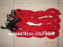 elastic ropes/bungee cords/bungee cables/Elastic cord