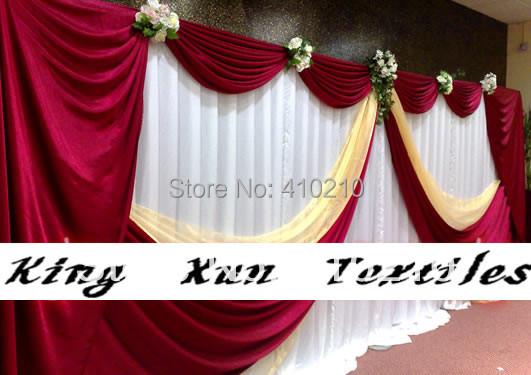 Design Backdrop Online Designs Wedding Backdrop
