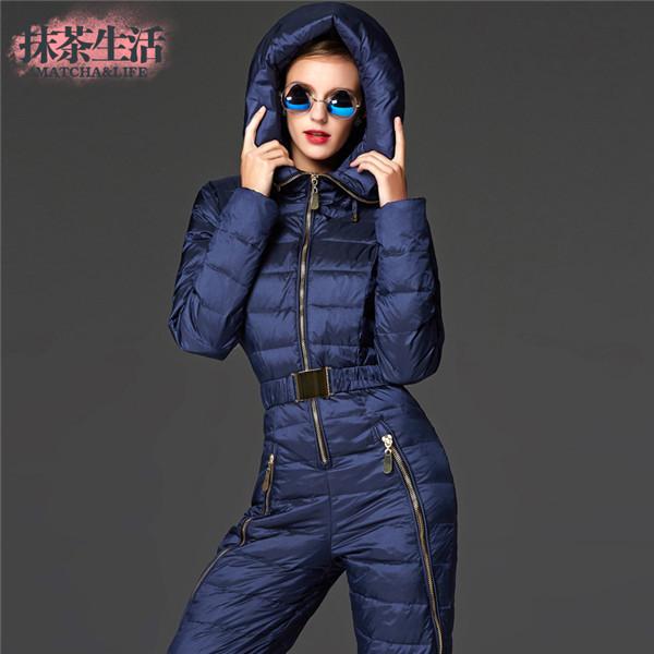 Куртки катания на лыжах из Китая