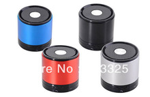 small bluetooth speakers promotion