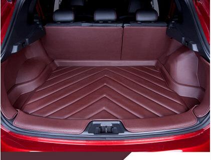 qashqai boot liner promotion achetez des qashqai boot liner promotionnels sur. Black Bedroom Furniture Sets. Home Design Ideas