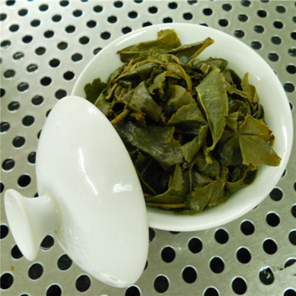 250g Organic Strong Fragrant AnXi Tie Guan Yin TiKuanYin Chinese Oolong Green Tea Health tieguanyin
