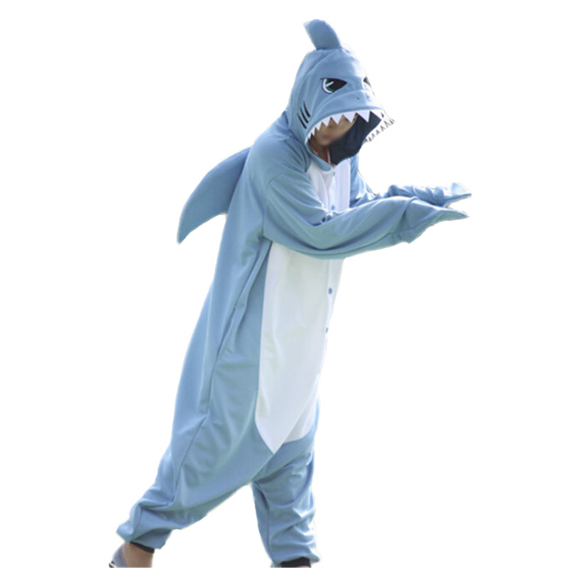Popular Shark Pajamas Buy Cheap Shark Pajamas Lots From
