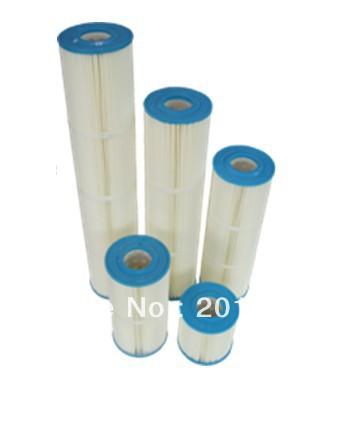 Emaux Cartridge CF-50 spa & pool hot tub filter replacement(Hong Kong)