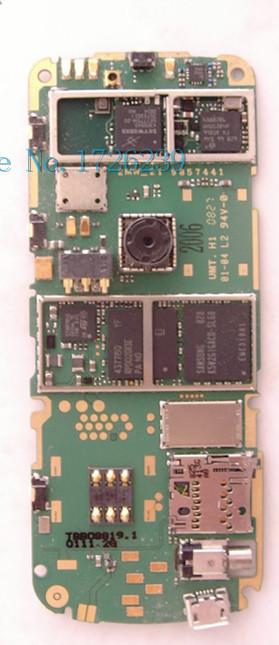 для Nokia 5320 ; 150729b(