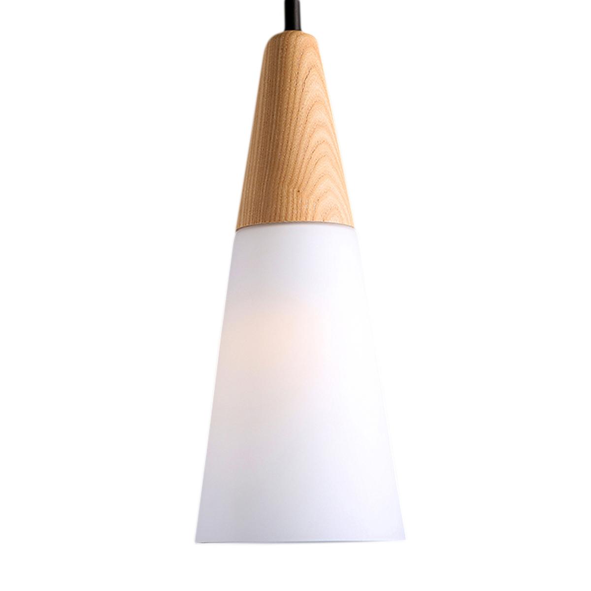 Lamp Cirkelvormige Promotie-Winkel voor promoties Lamp ...