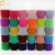 "30colors 50 Yards/roll 1/8"" Skinny Elastic For Headband Hair Accessories Free Shipping YOU PICK 3 COLORS"