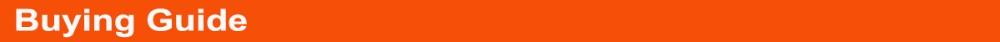 Светодио дный круглая люстра современные акриловые свет лампы для столовой buying guide