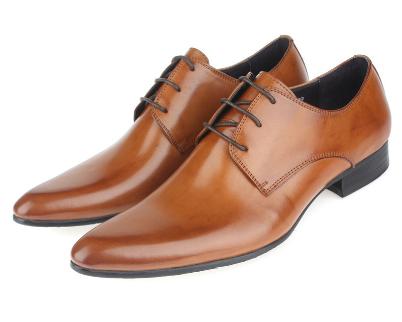 Compare Prices on Men Dress Shoe- Online Shopping/Buy Low Price ...