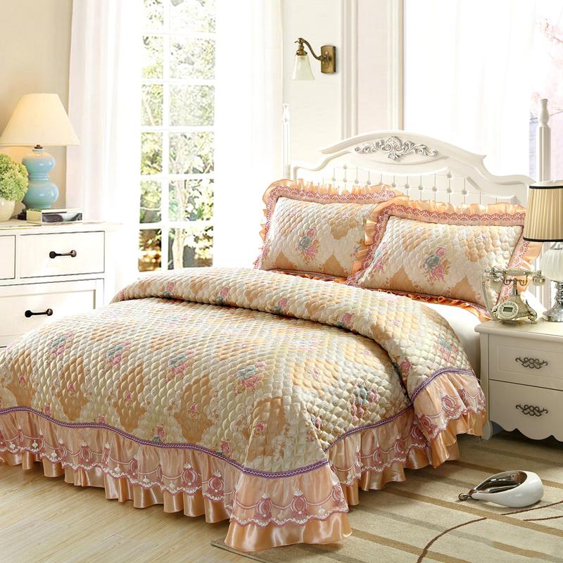 achetez en gros patchwork courtepointes literie en ligne des grossistes patchwork. Black Bedroom Furniture Sets. Home Design Ideas