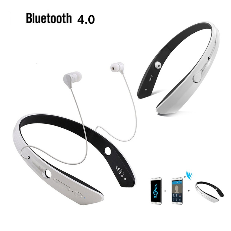 neck bluetooth headset reviews online shopping neck bluetooth headset reviews on aliexpress. Black Bedroom Furniture Sets. Home Design Ideas