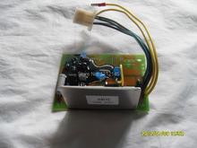 J0610 225V Generator AVR For Robin RGV12100 Generator ,YAMAHA  EF12000E Generator,MITSUBISHI 6500 Generator