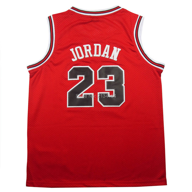 bcdbno Amazon.com : Space Jam Michael Jordan Space Jam Jersey : Sports