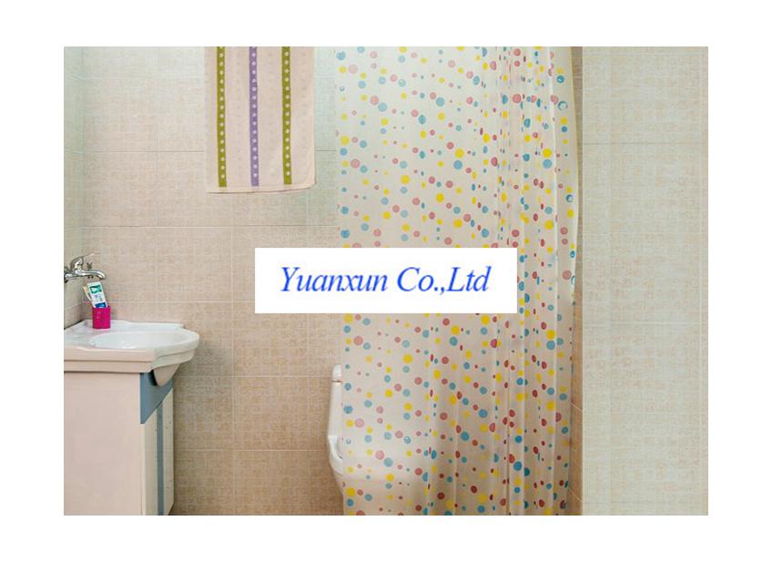 bad vorhang pole-kaufen billigbad vorhang pole partien aus china, Hause ideen