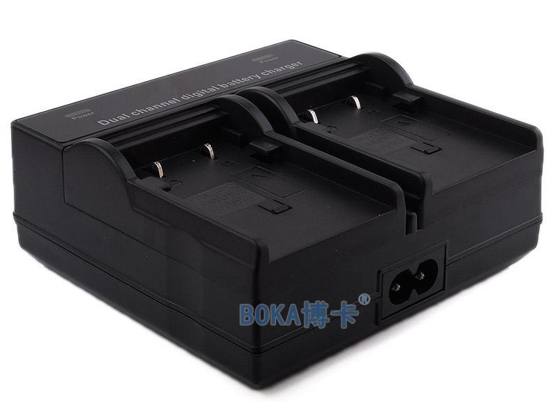 Зарядное устройство для фотокамеры BOKA Canon BP /2l 5 NB /2l NB/2lh BP/2lh BP2l5 NB2l NB2lh BP2lh NB-2L аккумулятор acmepower ap nb 2l nb 2lh ap nb 2l 12 2l 14