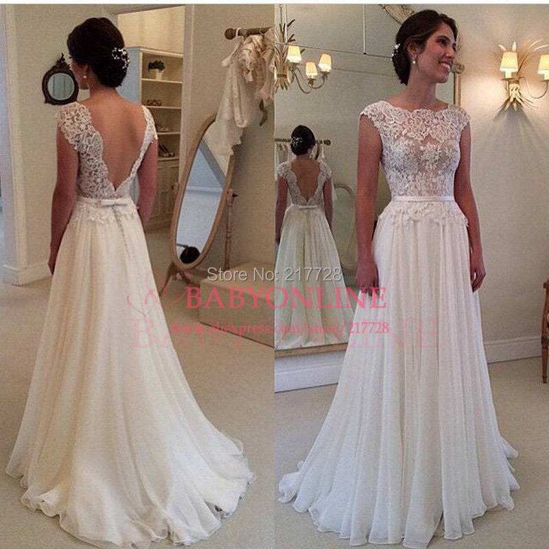 Wedding dresses lace bodice discount wedding dresses for Wedding dress stores in arkansas