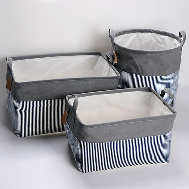 jouet panier de rangement achetez des lots petit prix jouet panier de rangement en provenance. Black Bedroom Furniture Sets. Home Design Ideas
