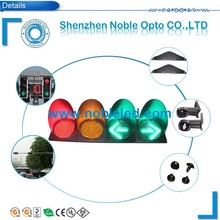 new products on sale 12 inch road signal light(China (Mainland))