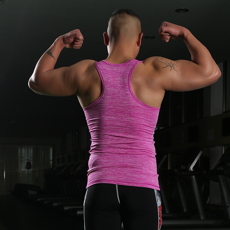 Golds Gym Stringer Tank Top Men Bodybuilding Clothing and Fitness Mens Sleeveless Shirt Sports Vests Cotton Singlets Muscle TopsОдежда и ак�е��уары<br><br><br>Aliexpress