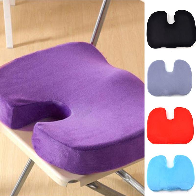orthopedic car seat cushion reviews online shopping orthopedic car seat cushion reviews on. Black Bedroom Furniture Sets. Home Design Ideas